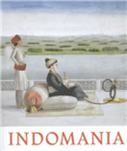 Indomania
