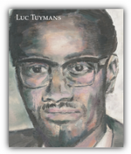 Luc Tuymans
